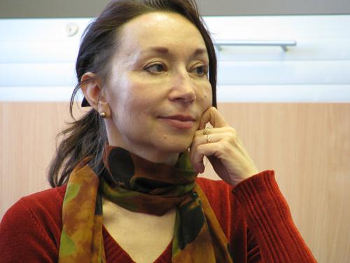 http://base.spbric.org/files/nikiforova/31_Shaihitdinova.JPG