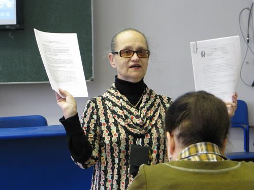 http://base.spbric.org/files/nikiforova/36a_Zlotnikova.JPG