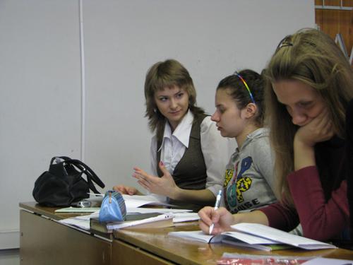 http://base.spbric.org/files/nikiforova/46_Matlahova_students.JPG