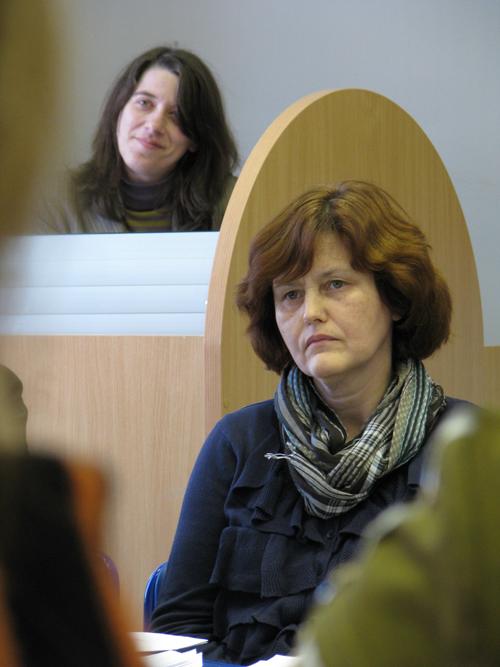 http://base.spbric.org/files/nikiforova/57_Proekt_Bogdanovskaya.JPG