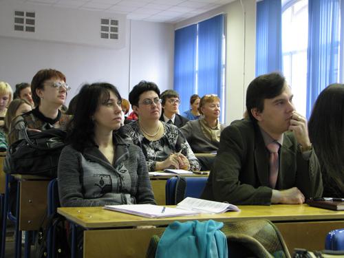 http://base.spbric.org/files/nikiforova/58_Listvina_Krivich_Zvagintzeva_Chukurov.JPG