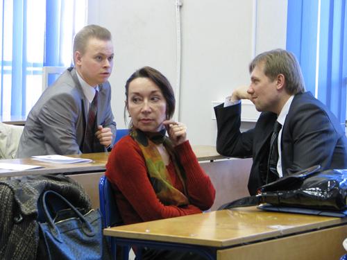 http://base.spbric.org/files/nikiforova/61_Bondarev_Vasiliev_Shaihitdinova.JPG