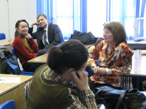 http://base.spbric.org/files/nikiforova/62_Vasiliev_Shaihitdinova_Mosolova_Nikiforova.JPG
