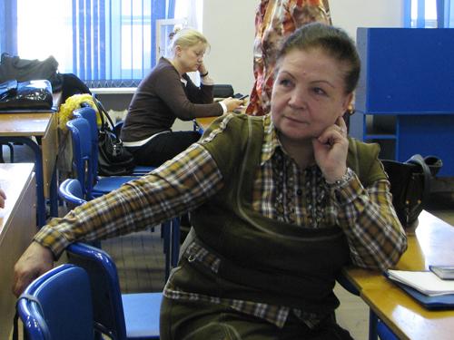 http://base.spbric.org/files/nikiforova/63_Mosolova.JPG